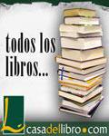Todos los libros en Casa del Libro.